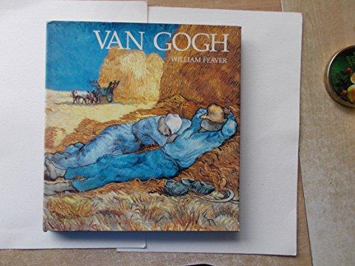 9781851708543: Van Gogh