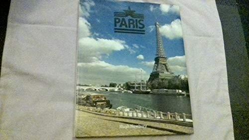 Paris: Hugh Newbury