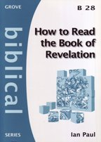 9781851745333: How to Read the Book of Revelation (Biblical)