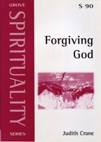 9781851745708: Forgiving God (Spirituality)