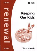 9781851746705: Keeping Our Kids