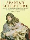 9781851771776: Spanish Sculpture