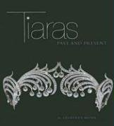 9781851773596: Tiaras: Past and Present