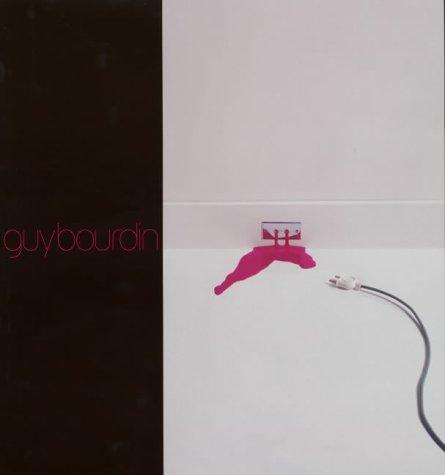 9781851773992: Guy Bourdin