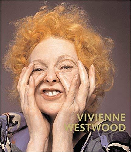 9781851774050: Vivienne Westwood