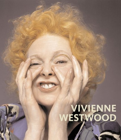 9781851774067: Vivienne Westwood