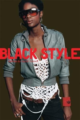9781851774241: Black Style