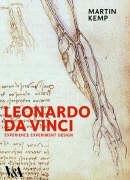 9781851774869: Leonardo Da Vinci