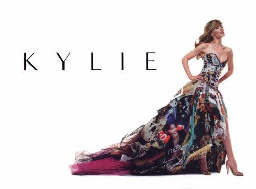 9781851775125: Kylie