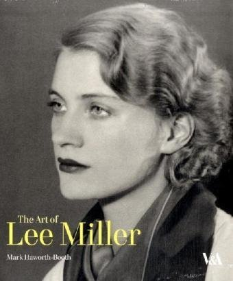 9781851775194: The Art of Lee Miller
