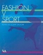9781851775330: Fashion v Sport