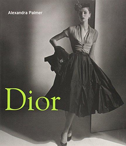 9781851775781: Dior