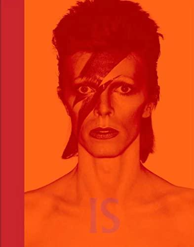 David Bowie: Is