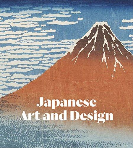 Japanese Art and Design: Gregory Irvine