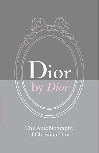 9781851778690: Dior by Dior : The Autobiography of Christian Dior