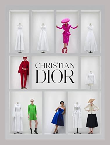 9781851779901: Christian Dior