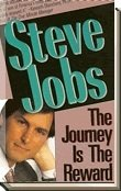9781851811908: Steve Jobs: The Journey is the Reward