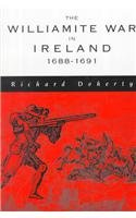 The Williamite War in Ireland (1851823743) by Richard Doherty