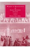 9781851824236: Women in Renaissance and Early Modern Europe (Studies on Medieval and Early Modern Women)