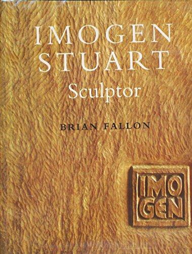 9781851826667: Imogen Stuart: Sculptor