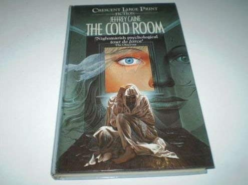 9781851880102: Cold Room
