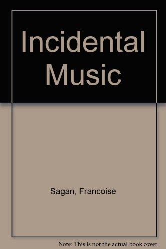 9781851880300: Incidental Music