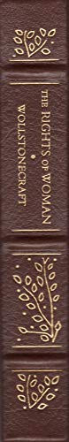 9781851960194: The Political Writings of Mary Wollstonecraft: A Vindication of the Rights of Men,