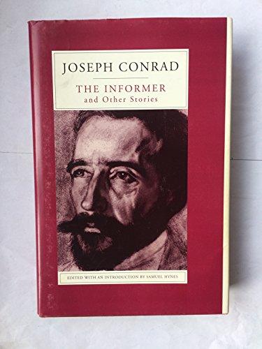 Complete Short Fiction of Joseph Conrad: The: Conrad, Joseph