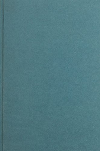 The Works of Maria Edgeworth: 007 (The Pickering masters): Edgeworth, Maria