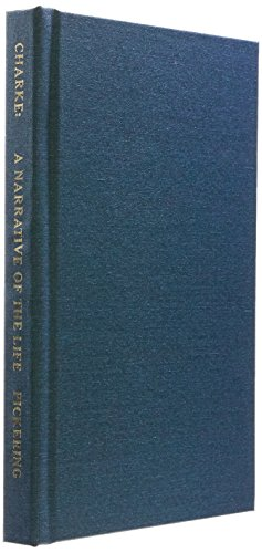 Narrative of the Life of Mrs.Charlotte Charke : : (Pickering Women's Classics): Charke, ...