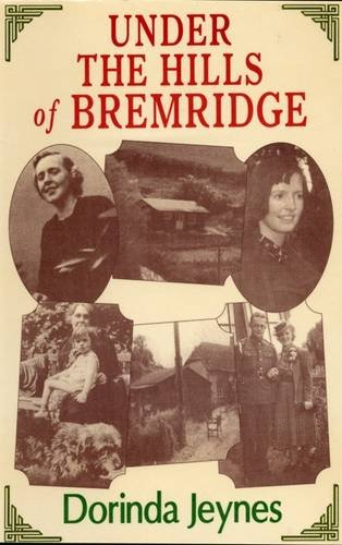 9781852000882: Under the Hills of Bremridge