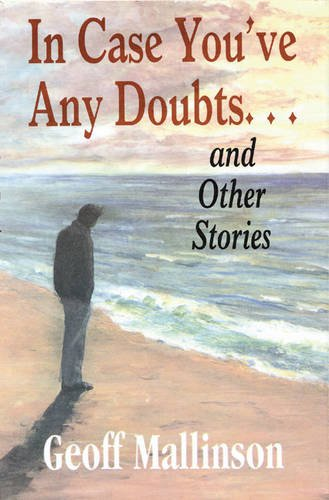9781852000950: In Case You've Doubts...: And Other Stories