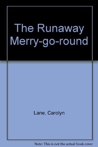 9781852050429: The Runaway Merry-go-round