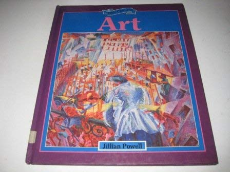 9781852101282: Art In The Twentieth Century (Art & Artists)