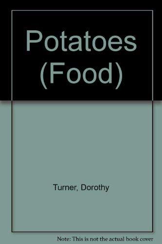 9781852102548: Potatoes (Food)