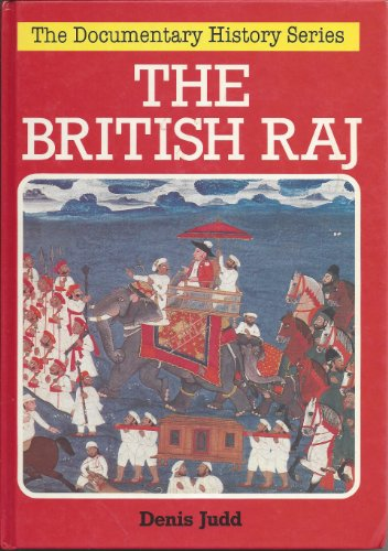 Empire - the British imperial experience from 1765 to the present / Denis Judd.