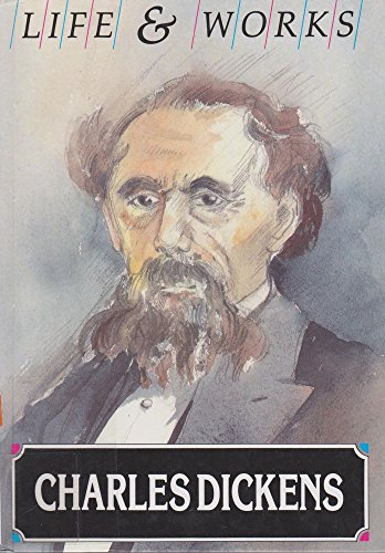 charles dickens incredible work ethic Great expectations, however, has a more mature analysis of life pip and dickens undergo a humbling self-analysis that results in the wisdom that fortune does not equal personal happiness pip and dickens undergo a humbling self-analysis that results in the wisdom that fortune does not equal personal happiness.