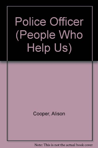 9781852108502: People Who Help Us: 2