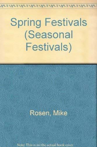michael rosen s book of very silly poems rosen michael rayner shoo