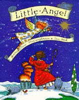 9781852139247: The Little Angel (Picture Books)