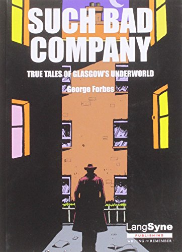 9781852170196: Bible John and Such Bad Company