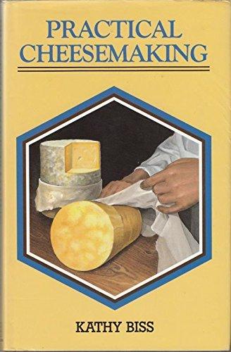 9781852230234: Practical Cheesemaking