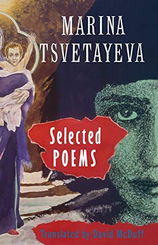 9781852240257: Selected Poems