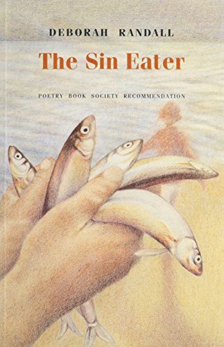 9781852240417: The Sin Eater