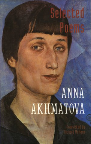 9781852240639: Selected Poems