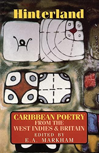 west indies usa poem