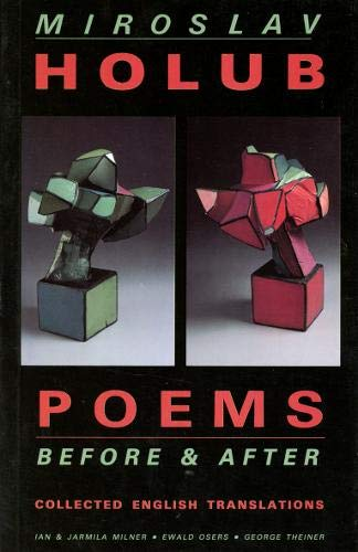 9781852241216: Poems Before and After: Collected English Translations
