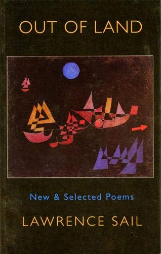 Out of Land : New and Selected Poems
