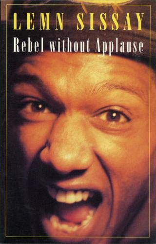 9781852242022: Rebel Without Applause