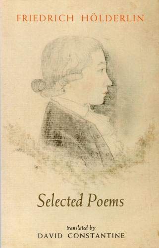 9781852243784: Selected Poems
